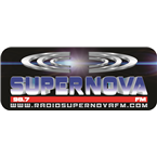 Rádio Supernova FM Brazilian Popular