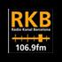 Radio Kanal Barcelona Variety