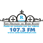 San Nicolas de Bari Radio Catholic Talk