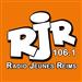 RJR - Radio Jeunes Reims Community