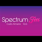 Spectrum FM Costa Almeria Classic Hits