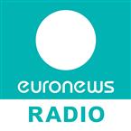 euronews RADIO (en français) French Talk