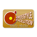 Rádio Freestyle Evolution Oldies