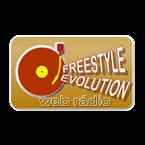 Rádio Freestyle Evolution Oldies