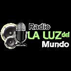 Radio La luz del Mundo Quiche