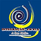 Rádio Integração FM Community
