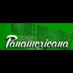 Radio Panamericana FM (La Paz)