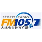 Dalian Sports & Leisure Radio Sports