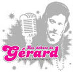 Les débats de Gérard de Suresnes