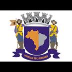 Radio Camara Santana de Parnaíba
