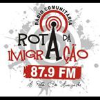 Rádio Rota da Imigração Community