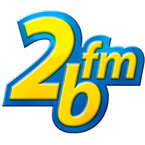 2b FM Top 40/Pop