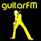 guitarFM Variety