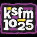 102.5 KSFM Hip Hop
