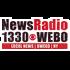 WEBO News