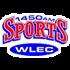 WLEC Sports Talk