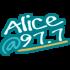 Alice@97.7 AAA