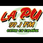 La PU Pop Latino