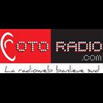 Oto Radio News