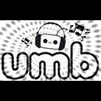 UMB Radio Variety
