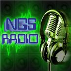 NGS radio