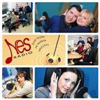Nes Radio Variety