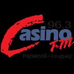 Casino FM Spanish Music
