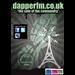 Dapper FM Community