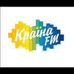 Kraina FM Local Music