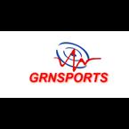GrnSports