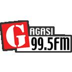 Gagasi 99.5 FM Classic Hits