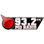 MD Radio