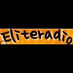 Elite Radio Classic Hits