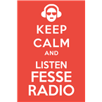 Fesse Radio