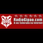 Radio Gipao Brazilian Music