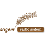 radio SOGEM Pop Latino