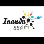 Inanda FM Community