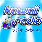 KAWAii Radio J-Pop