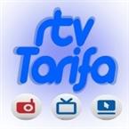 Radio Tarifa Spanish Music