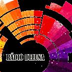 Radio Deluna Variety