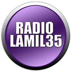 Radio Lamil35 Spanish Music