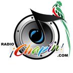 RADIO CHAPIN Variety