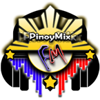 Pinoy Mix FM Love Songs