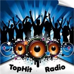 TopHitRadio Top 40/Pop