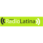 Radio Latina Love Songs