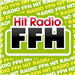 HIT RADIO FFH Hot AC