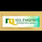 Radio MQFM Islamic Talk