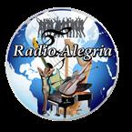 Radio Alegria Variety
