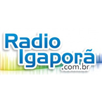 Rádio Igaporã