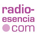 Radio-esencia